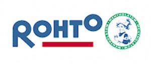 Rohto-Mentholatium