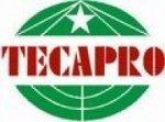 TECAPRO
