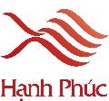 hanh-phuc