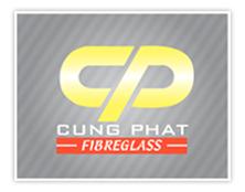 logo_cp_new