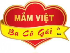 the-gioi-viet